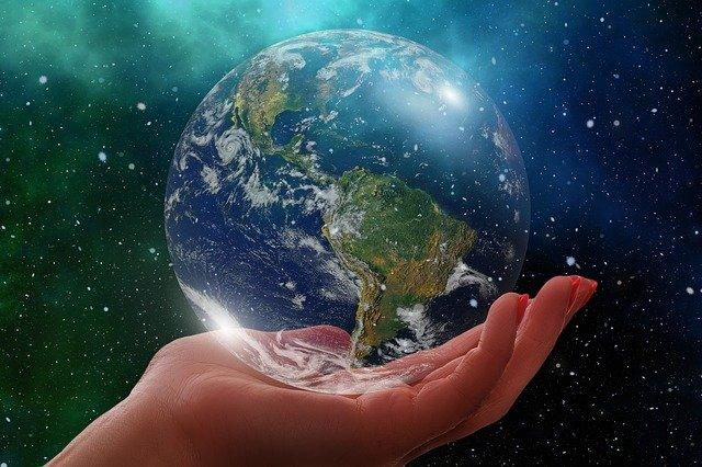 globe-3984876_640